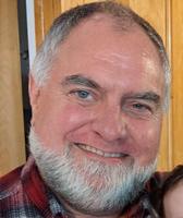 Bill Zwick