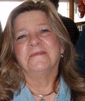 Susan Adamich